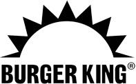 BurgerKing1954Logo