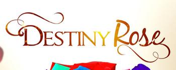 Destiny Rose GMA