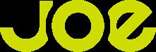 Joe-logo-2016