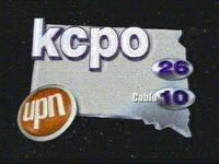 KCPO logo1