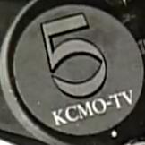 Kcmocamera
