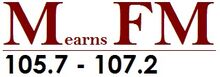 MEARNS FM (2009)