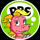 PBSKidsCassieDragonTales