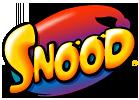 File:Snood-iphone-logo.png
