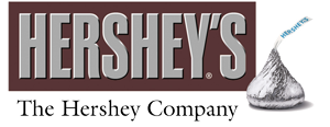 File:The Hershey Company.PNG