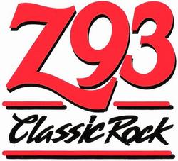 WZGC Atlanta 1989a