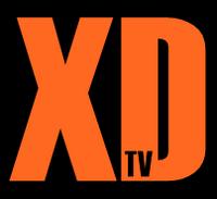 XDTV logo