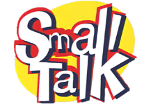 --File-small-talk-logo.jpg-center-300px-center-200px--