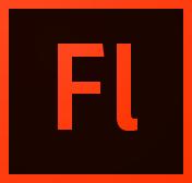 Adobe Flash Professional (2013-2016)