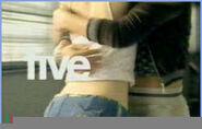 FiveExcitedHug2002