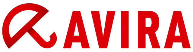 File:New Avira logo.png