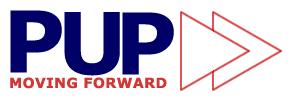 Progressive Unionist