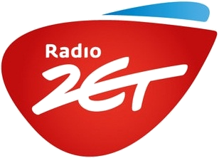 File:Radio ZET 2010.png