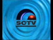 SCTV 1995