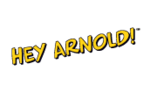 Th heyarnold logo