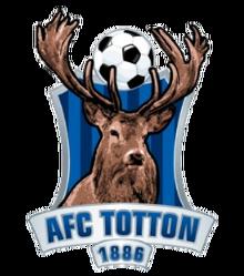Totton