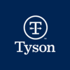 Tyson foods logo2017