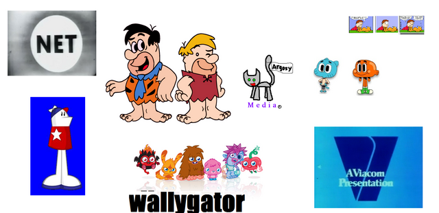 File:Wallygator's channel.png