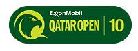 2010 Qatar Open logo