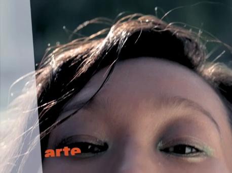 File:Arte ident 2004 d.jpg