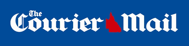 File:Aus-Courier Mail.jpg