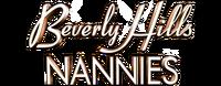 Beverly-hills-nannies-logo