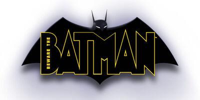 BewaretheBatman-Logo 2048x1024 23871141