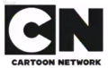 Cartoon network modified logo