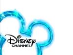 DisneyBlue2003
