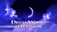 DreamWorks Television 2006