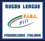 FIRL logo