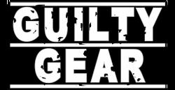 GuiltyGear-logo-300x155