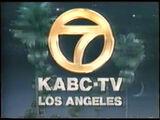 Kabc1987