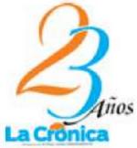 LC23-2013