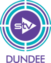 STV Dundee