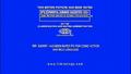 Vlcsnap-2014-03-29-12h27m57s205