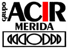 Acirmerida1