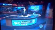 CBS News' CBS Evening News With Scott Pelley Video Open From Monday Evening, June 6, 2011 - 2