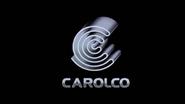 Carolco la story