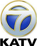 KATV 2010