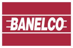 Logo Banelco