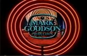 Mark Goodson Productions MG'90