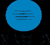 Minolta logo 1978