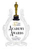 Oscars print 37thb