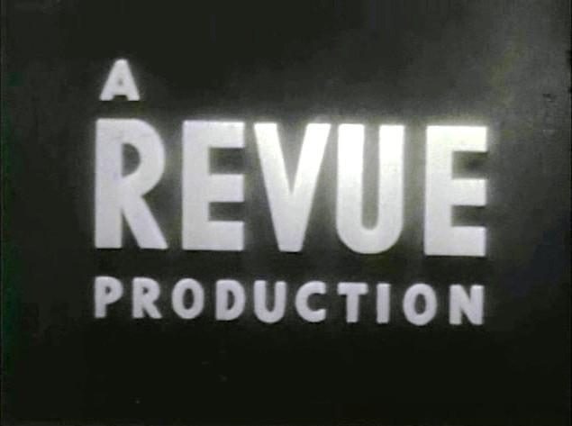 File:Revue Productions 1951.jpg