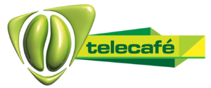 Telecafé 2014