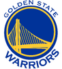 200px-2010 GS Warriors Logo