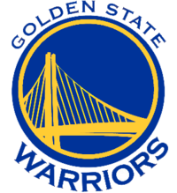 File:200px-2010 GS Warriors Logo.png