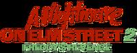 A-nightmare-on-elm-street-2-freddys-revenge-logo