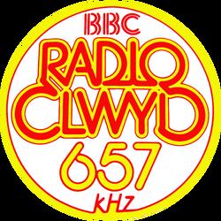 BBC Radio Clwyd
